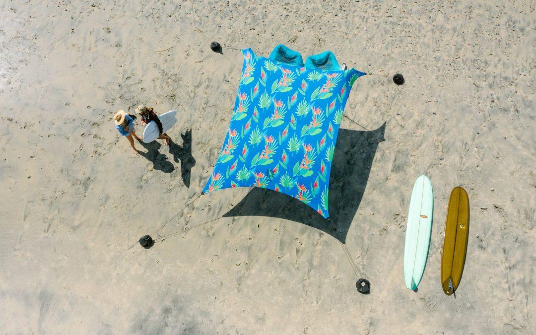 Beach Getaway – The Ultimate Encinitas Experience